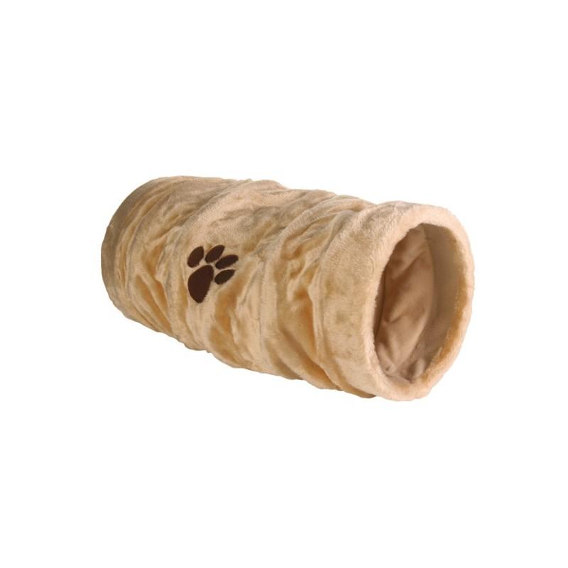 """Тоннель """"TRIXIE"""" """"Crunch"""" для кошек и щенков"""