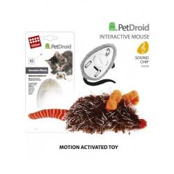 GIGwi Интерактивная мышка