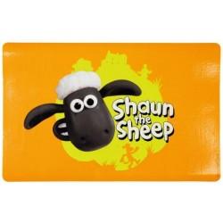 """Коврик """"Trixie"""" """"Shaun the Sheep"""""""