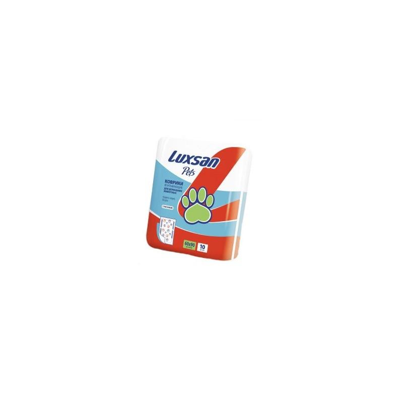Коврик LUXSAN Premium д/ж (60х90 см)