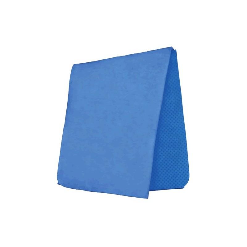 Trixie Towel 3