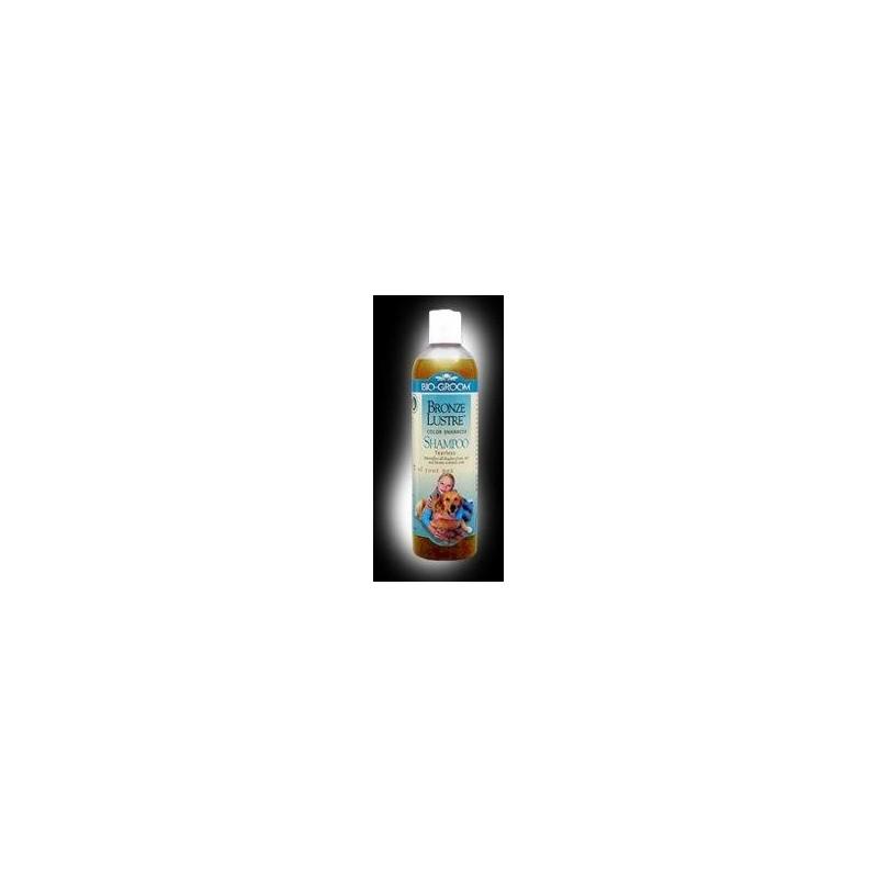 Bronze Lustre™ Shampoo 355мл
