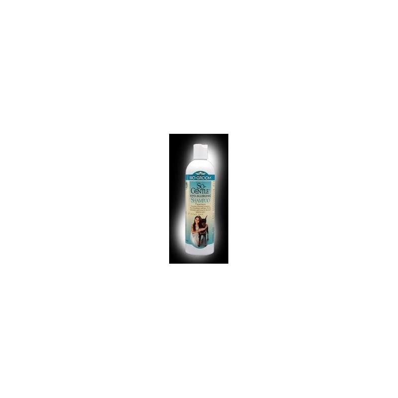 So-Gentle™ Shampoo 355 мл