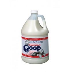 GROOMER`S GOOP SHAMPOO