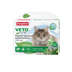 Beaphar Bio Spot On Cat