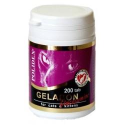Polidex Gelabon