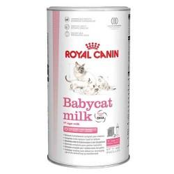 Royal Canin Babycat Milk, 0,3 кг