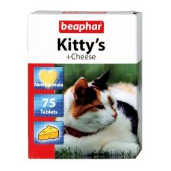 Beaphar Kitty′s Cheese