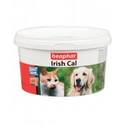 Минеральная смесь Beaphar Irish Cal, 250 гр