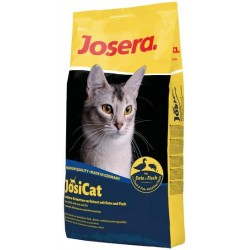 Josera JosiCat Duck & Fish