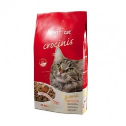 Bewi-Cat Crocinic