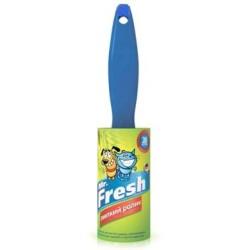 Mr.Fresh Липкий ролик