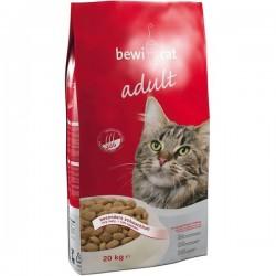 Bewi-Cat Adult