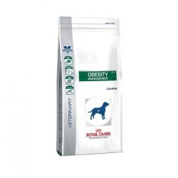 Royal Canin Obesity Management DP34