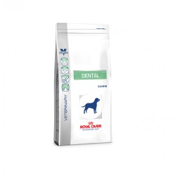 Royal Canin Dental DLK 22