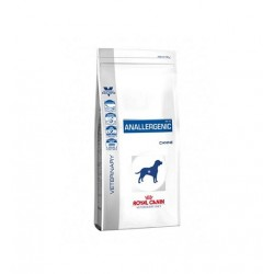 Royal Canin Anallergenic AN18