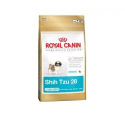 Royal Canin Shih Tzu Junior