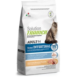 Trainer Solution SensiIntestinal with Chicken