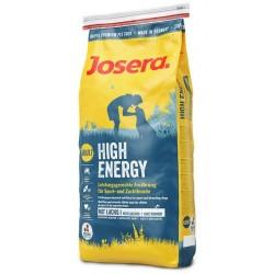 Josera High Energy