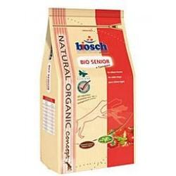 Bosch Senior Bio с помидором, 11,5 кг