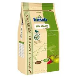 Bosch Adult Bio с яблоками