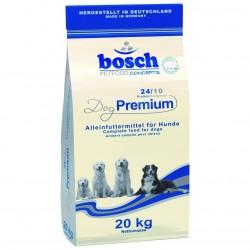 Bosch Dog Premium