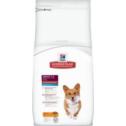 Hill′s Science Plan Canine Adult Mini Ckn