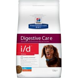 Hill′s Prescription Diet i/d Stress Mini Digestive Care