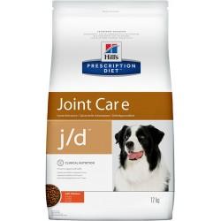 Hill′s Prescription Diet j/d Joint Care Original