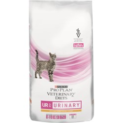 Purina UR ST/OX Urinary