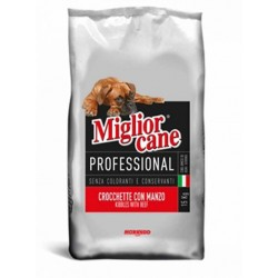 Miglior Beef for Dog