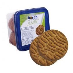 Bosch Cake