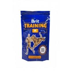 Brit Training дрессировочные снеки для собак средних пород