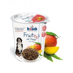 Лакомство Bosch Фруттис с манго, 0.2 кг