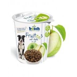 Лакомство Bosch Фруттис с яблоком, 0.2 кг