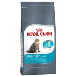 Royal Canin Urinary Care Feline