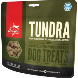 Orijen FD Tundra Dog