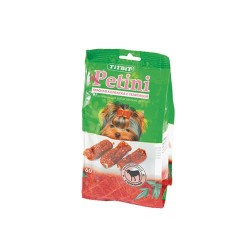 "Колбаски Petini с телятиной ""TiTBiT"""