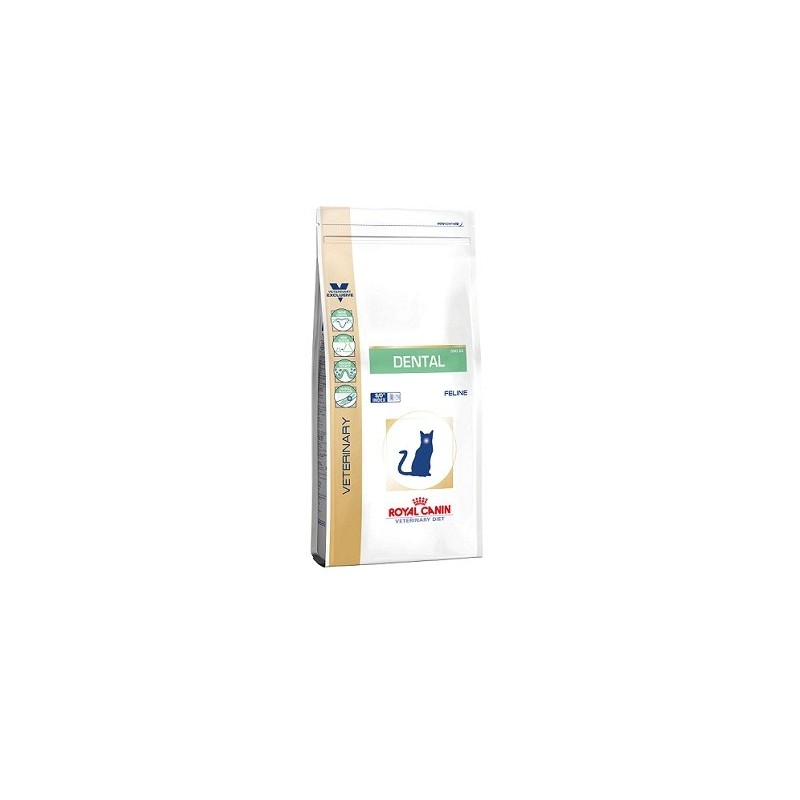 Royal Canin Dental DSO29