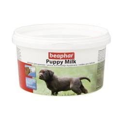 Молочная смесь для щенков Puppy Milk, 200 гр