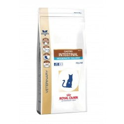 Royal Canin Gastro Intestinal Moderate Calorie GIM35