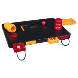TRIXIE Интерактивная игрушка Move2Win