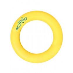 TRIXIE «Кольцо для катапульты»