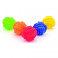 """Lilli Pet игрушка с пищалкой """"Бабушкин клубок"""""""