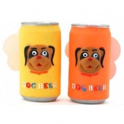 "Lilli Pet игрушка ""Банка напитка"""