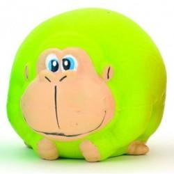 "Lilli Pet игрушка с пищалкой ""Обезьянка"""