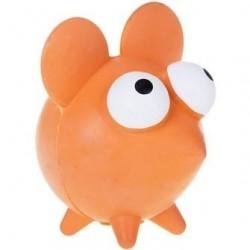 "Lilli Pet игрушка ""Розовая свинка"""
