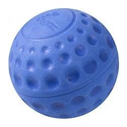 Мяч Rogz Asteroidz средний синий