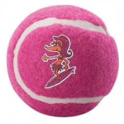 ROGZ Мяч для собак средний