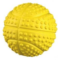 """Игрушка из каучука """"TRIXIE"""" для собаки """"Мяч"""""""